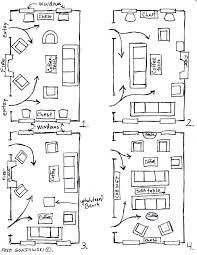 Living Room Layout Tool Living Room 2017 Living Room Layout Tool Illinois