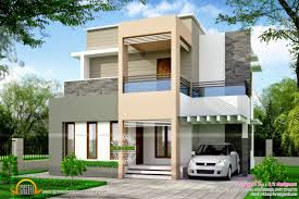 box house plans with rooftop terrace house design plans