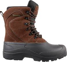 men u0027s hiking u0026 hunting boots field u0026 stream
