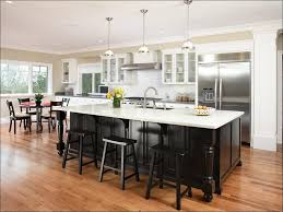 Kitchen Island Manufacturers Kitchen Bbq Island Dimensions Outdoor Kitchen Manufacturers