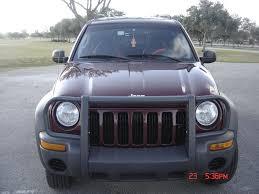 jeep liberty light bar yokillacold88 2002 jeep liberty specs photos modification info