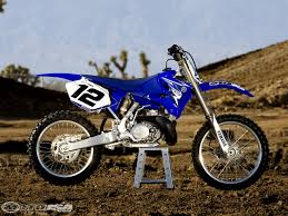 i would match the bf with this smaller version of his bike d 2009