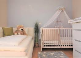 babyzimmer einrichten babyzimmer einrichten unser zuckersüßes projekt wohnly