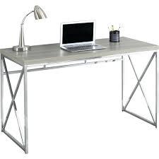 desk desk inspirations chic 66 outstanding monarch computer desk