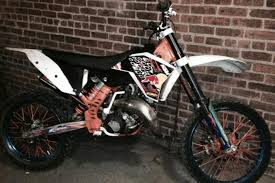 freestyle motocross bikes cops down on illegal dirt bikes seize eight vehicles new