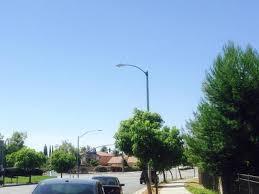moreno valley city may buy lights press enterprise