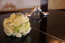 georgetown flowers georgetown flowers and gifts georgetown ky
