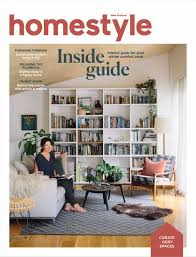 house design magazines nz 100 home design magazines nz restful retreats homestyle ltd