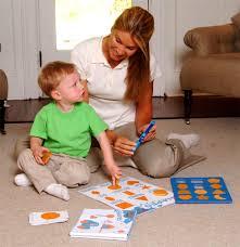 amazon com teach my toddler learning kit toys u0026 games