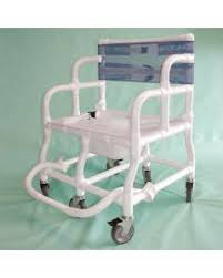 Shower Chairs With Wheels Shower U0026 Commode Chairs Portable Wheelchair Commodes U0026 Seats