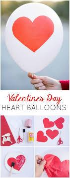 holidays diy valentines day best 25 diy s flowers ideas on diy