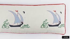 katie ridder beetlecat pillows