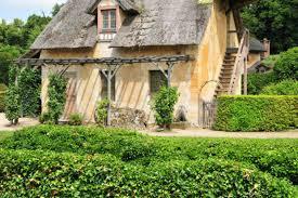 Cottage Gardening Ideas Cottage Garden Style