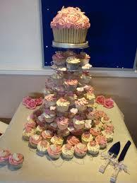 giant wedding cakes 15 best of giant wedding cakes wedding idea
