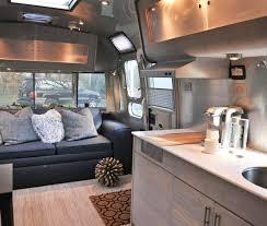 motor home interiors motorhome interior design ideas internetunblock us