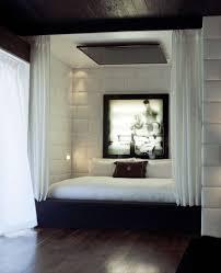 Female Bedroom Decorating Ideas Bedroom Decor Pinterest - Marilyn monroe bedroom designs