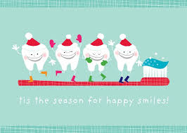 merry christmas l post merry christmas and happy new year from adentica family dentists