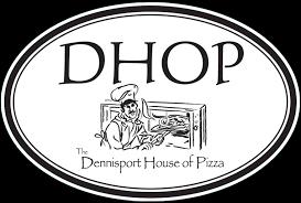 dennisport house pizza