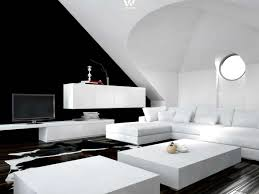 Wohnzimmer Deko Inspiration Licious Wohnzimmer Ideen Einrichten 48 Billige Billig Dekoration