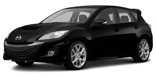 amazon com 2012 mazda 3 reviews images and specs vehicles