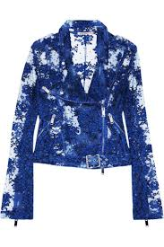 blue motorcycle jacket 63 best jackets images on pinterest clothes blazer jacket and