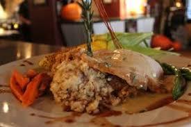 dining guide thanksgiving in las vegas 2015 las vegas weekly