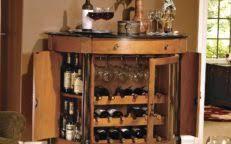 Folding Home Bar Cabinet Home Bar Ideas Yaltalibraua Com Part 156