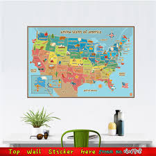 Scratch Off Map Usa by Popular World Map Usa Buy Cheap World Map Usa Lots From China