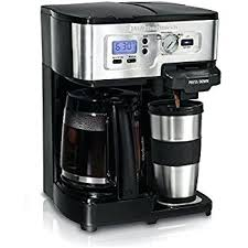 one cup k cup coffee maker – nazied coffee maker ideas