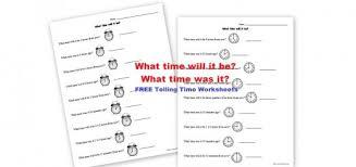 ages 2 6 clocks u2013 telling time homeschool den