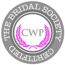 certified wedding planner the bridal society wedding planning certification course
