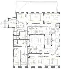 high rise apartment floor plans apartment house plans design apartments apartments floor plans