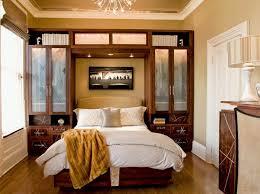 bedroom storage ideas bedroom with storage home design