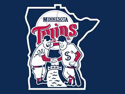 beautiful minnesota twins wallpaper ololoshenka pinterest