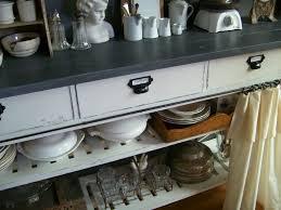 ikea hack mudroom updated ikea norden table kitchen pinterest ikea hack