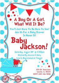 dr seuss baby shower invitations custom dr seuss baby shower invitations party xyz