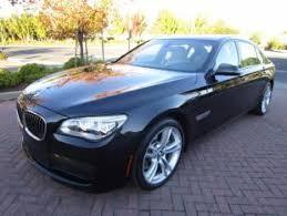 used bmw for sale near me used bmw 750 for sale near me cars com