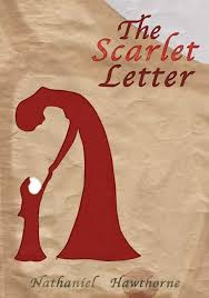 39 best scarlet letter images on pinterest the scarlet letter