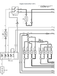 lexus v8 engine and gearbox lexus v8 1uzfe wiring diagrams for lexus ls400 1993 model engine