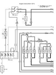 lexus v8 drift lexus v8 1uzfe wiring diagrams for lexus ls400 1993 model engine