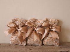 burlap wedding favor bags burlap wedding favor bags burlap burlap