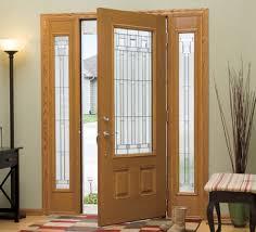 Exterior Replacement Door Doors Replacement Branford Interior Exterior Doors