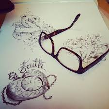 meaningful drawings sketches beautiful ideas lovely the