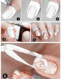 aliexpress com buy gel len nail skin protection gel polish