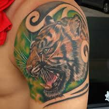 forever ink tattoos tattoo u0026 piercing shop tampa florida