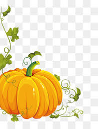 hand painted pumpkin halloween clipart hand painted pumpkin png vectors psd and icons for free