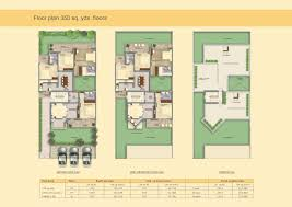 120 yard home design 100 home design 100 sq yard colors house designer and builder