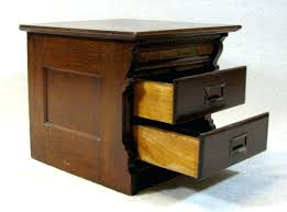 rolling file cabinet wood rustic file cabinet file cabinet wood rustic file cabinet rolling