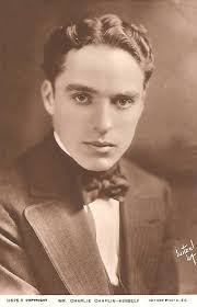 charlie chaplin biography history channel high resolution pictures of the film star charles charlie chaplin