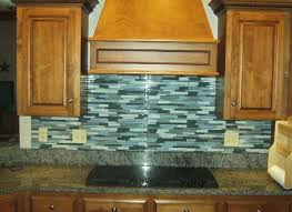kitchen peel and stick backsplash ellajanegoeppinger com